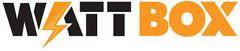 Wattbox_logo_medium.jpg
