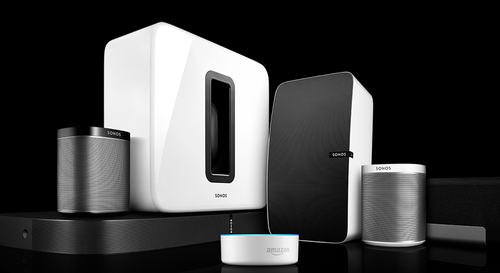 sonos family.png