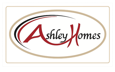 ashley_homes_jax_logo.png