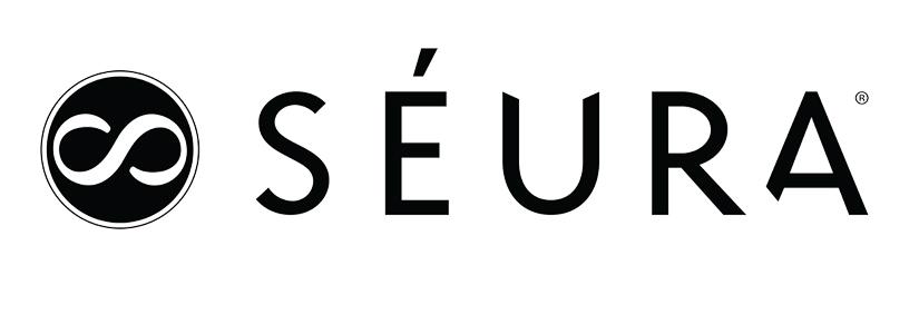 seura-logo-1.jpg