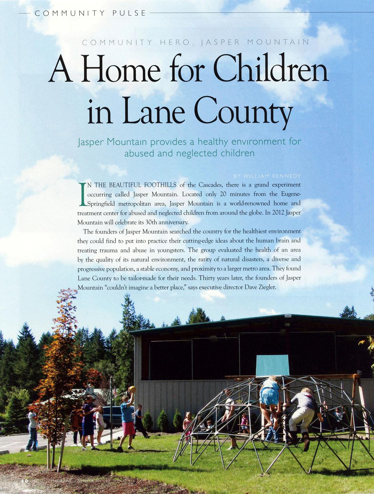 Greg-Ahlijian_Press-007_Eugene Magazine WInter 2011-12_pg1.png