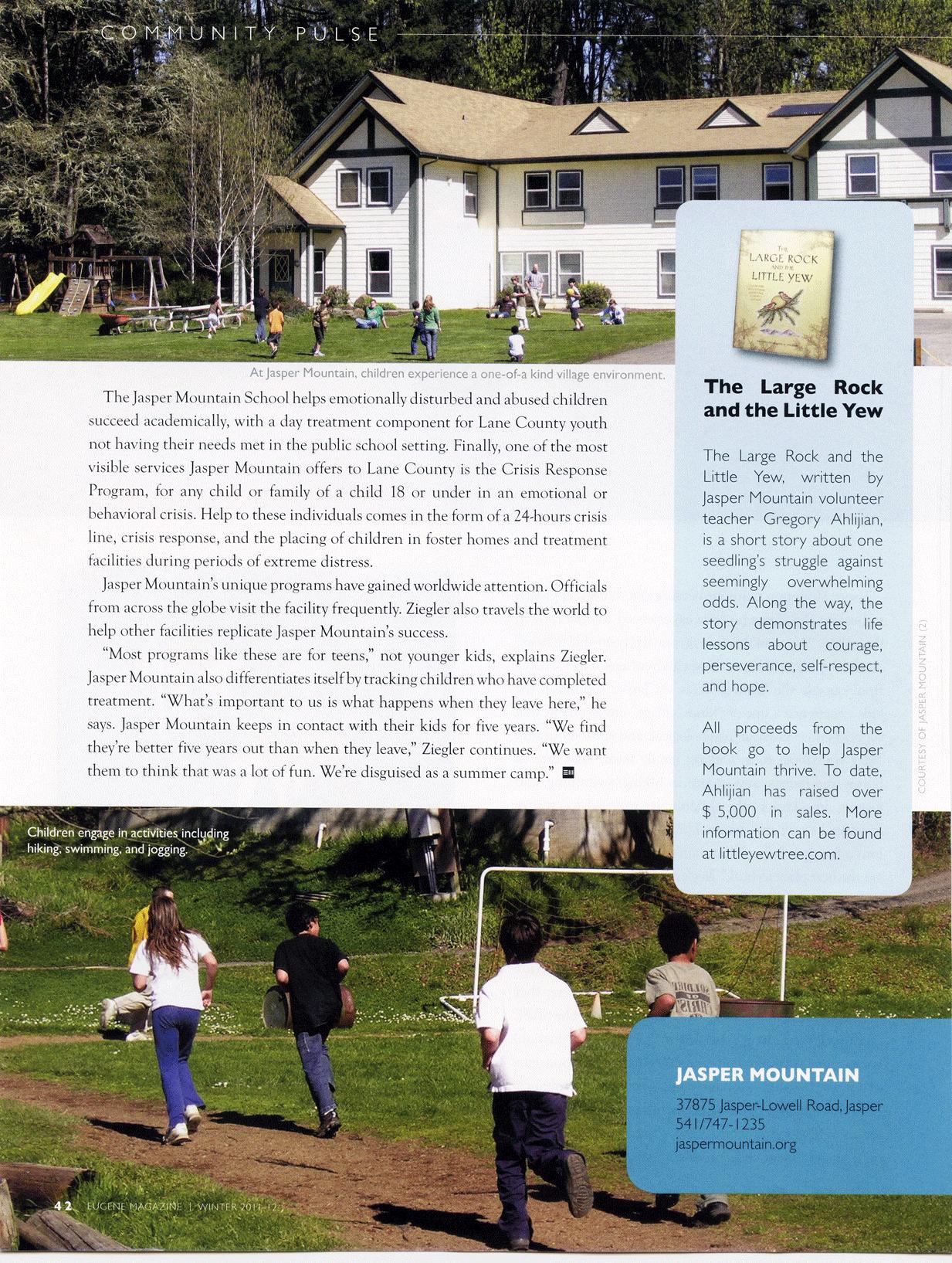 Greg-Ahlijian_Press-007_Eugene-Magazine-WInter-2011-12_pg3.png