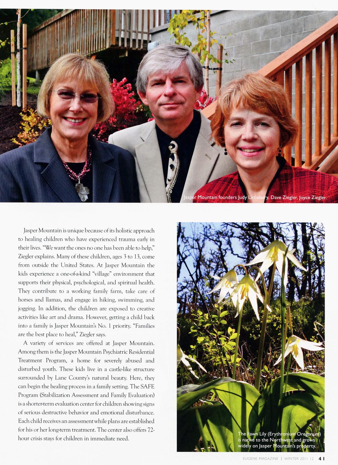 Greg-Ahlijian_Press-007_Eugene-Magazine-WInter-2011-12_pg2.png