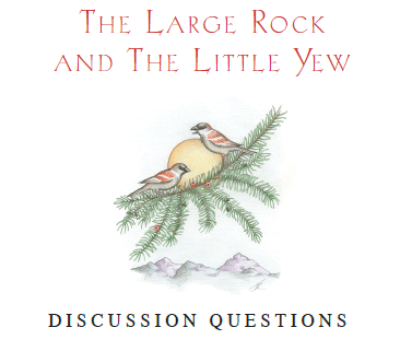 Large-Rock-Discussion-Qs.png