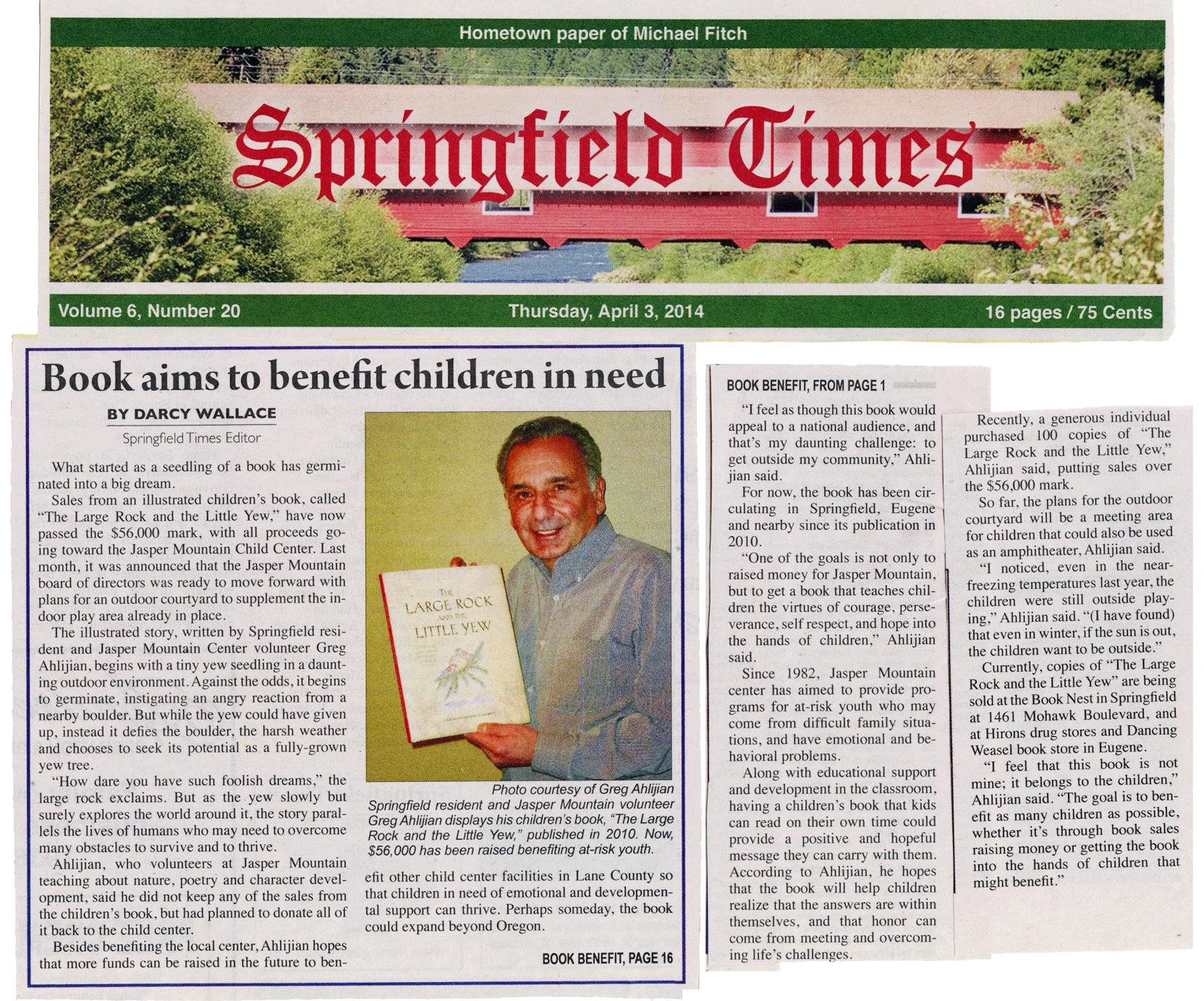 Greg-Ahlijian_Press-038_Springfield-Times_4-3-15.png