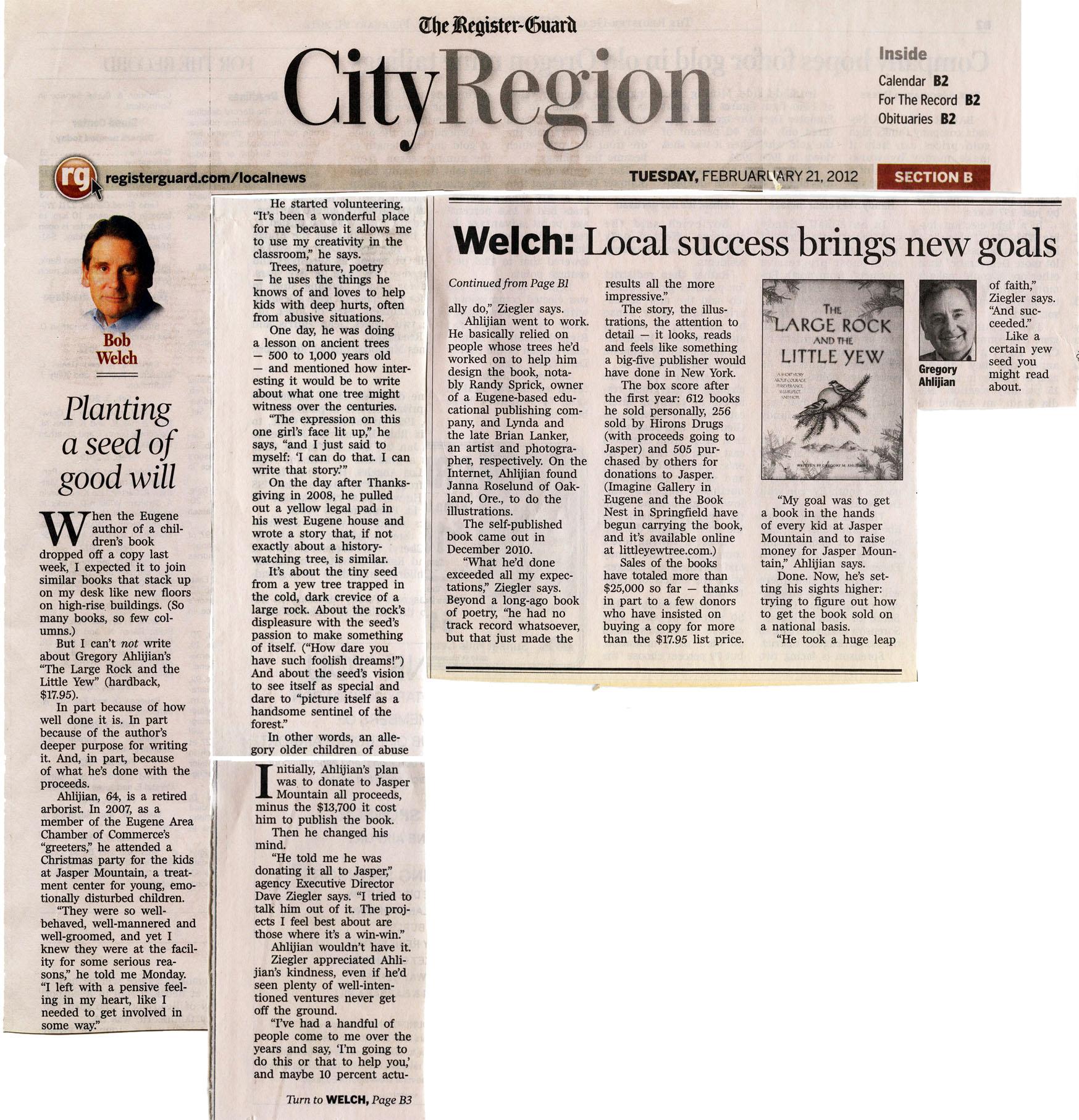 Greg Ahlijian_Press-017_RG article stitch_K edit_v1.jpg