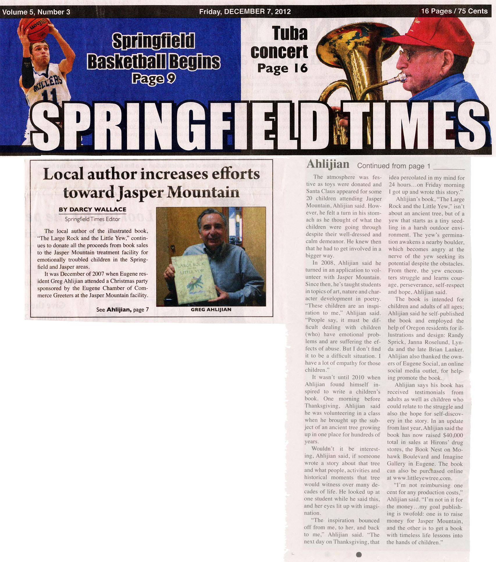 Greg Ahlijian_Press029_article stitch_K edit.jpg