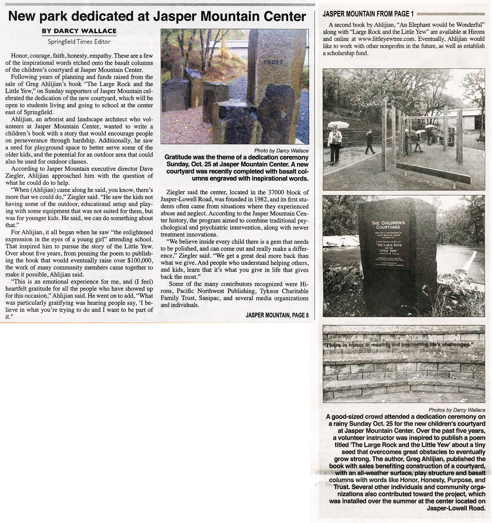 Greg Ahlijian_Press057_article stitch_K edit.jpg