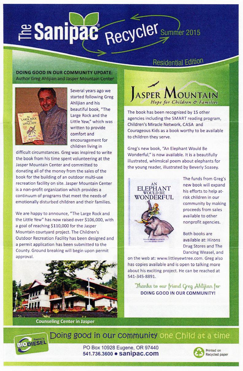 Greg-Ahlijian_Press079-Sanipac-Newsletter.png