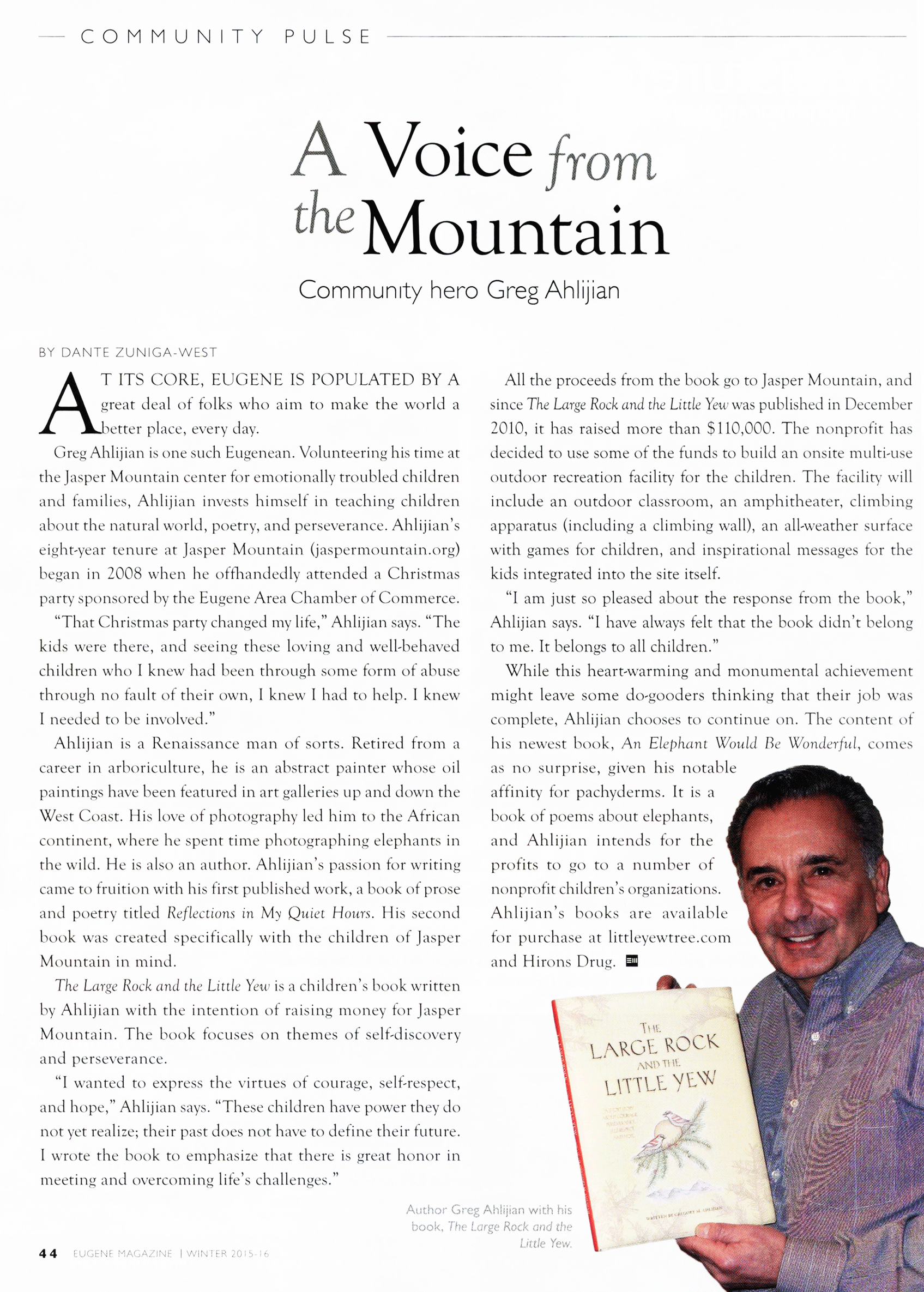 Greg-Ahlijian_Press074-Eugene-Mag--Winter-2015-16.png