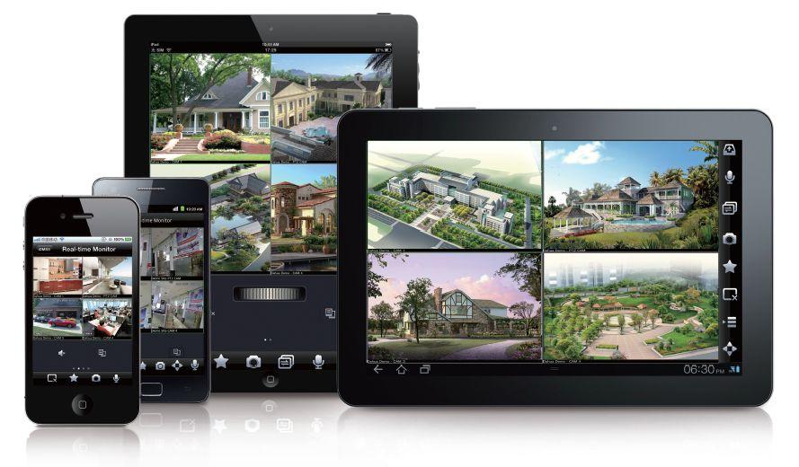 Mobile-remote-CCTV.jpg
