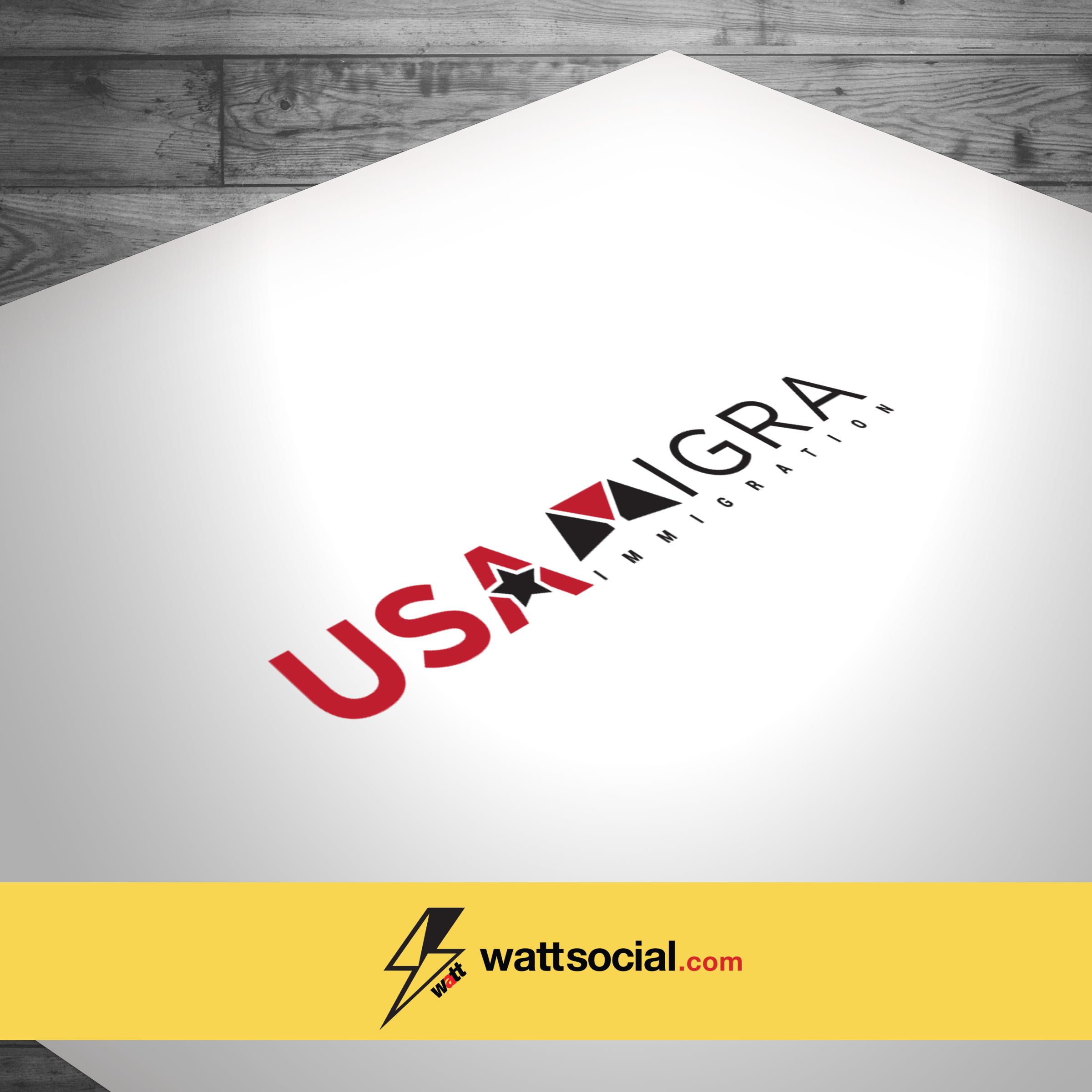 watt-logo-usamigra.png