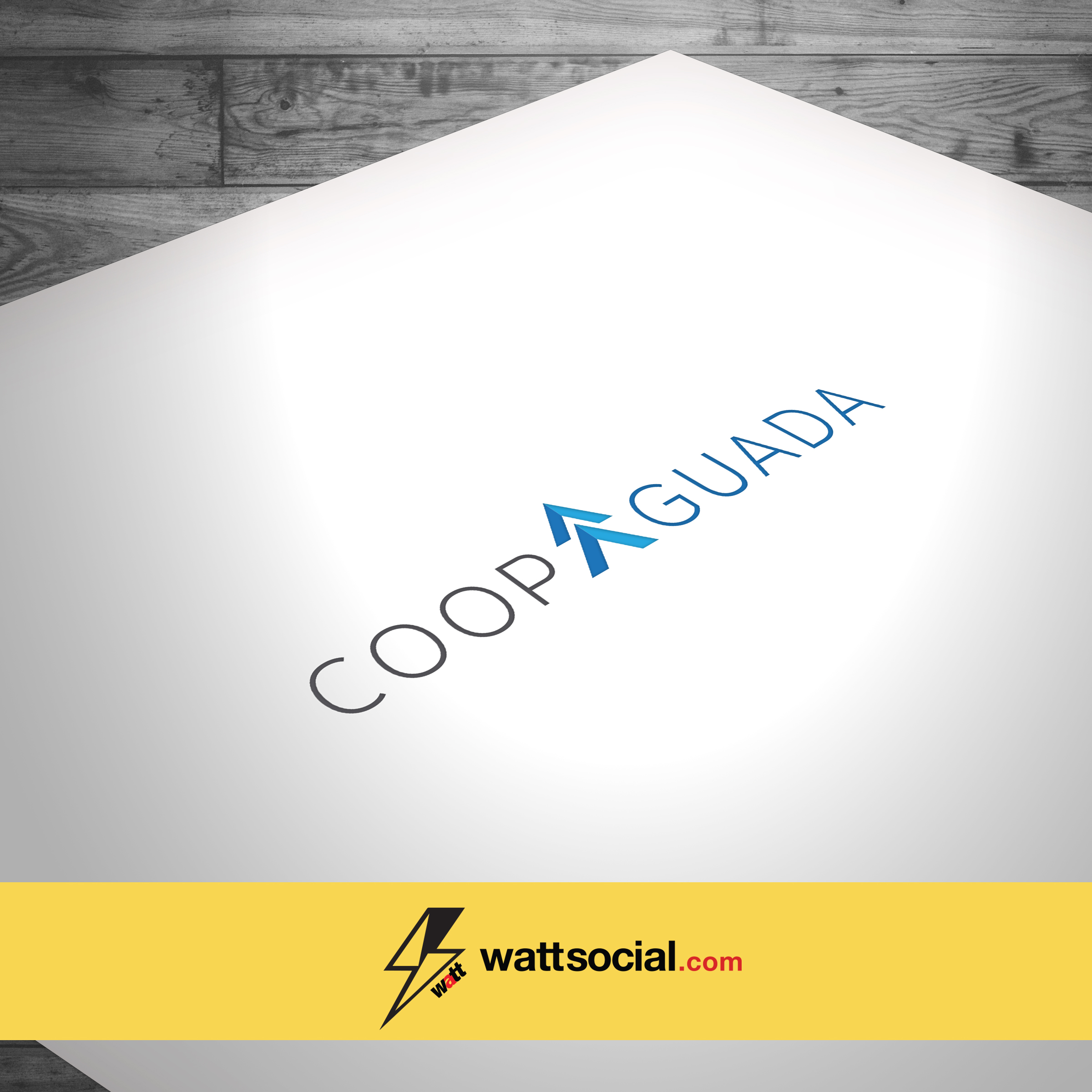 wtt-logo-coopaguada.jpg