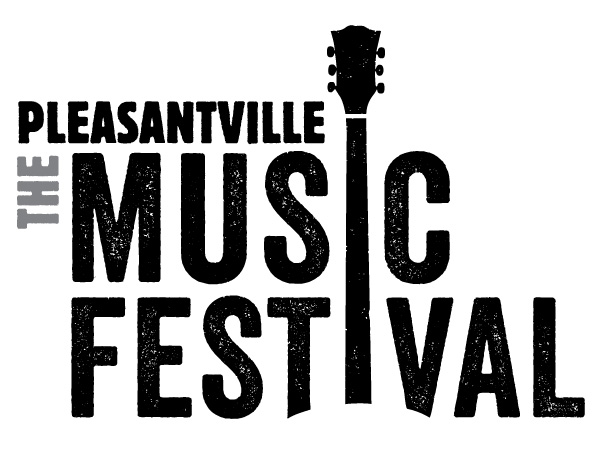 The Pleasantville Music Festival