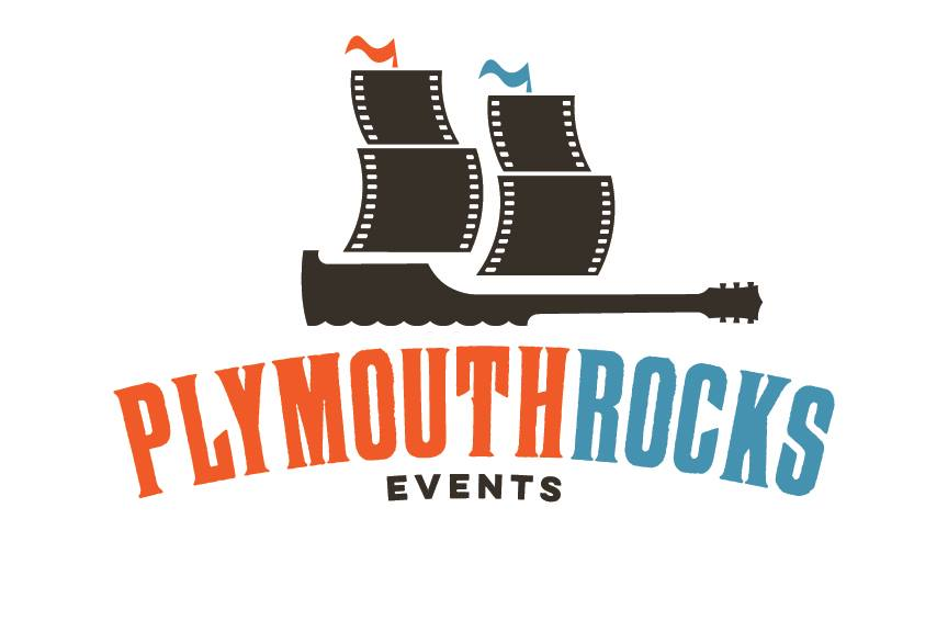 Plymouth Rocks Events