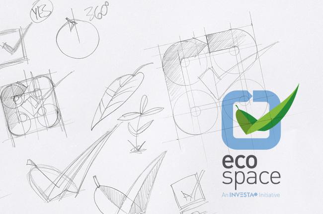 X EcoSpace 3.jpg