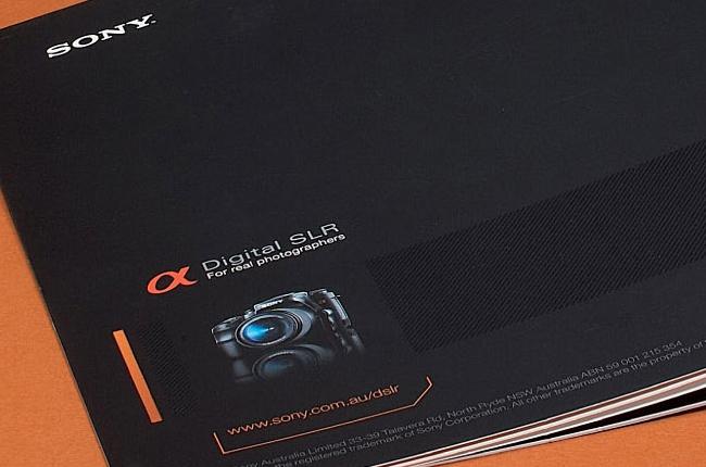 Sony Broch 1.jpg