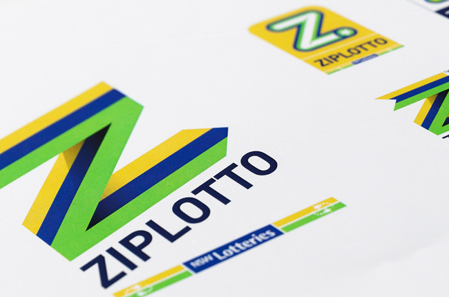 X ZIP Logo 3.jpg
