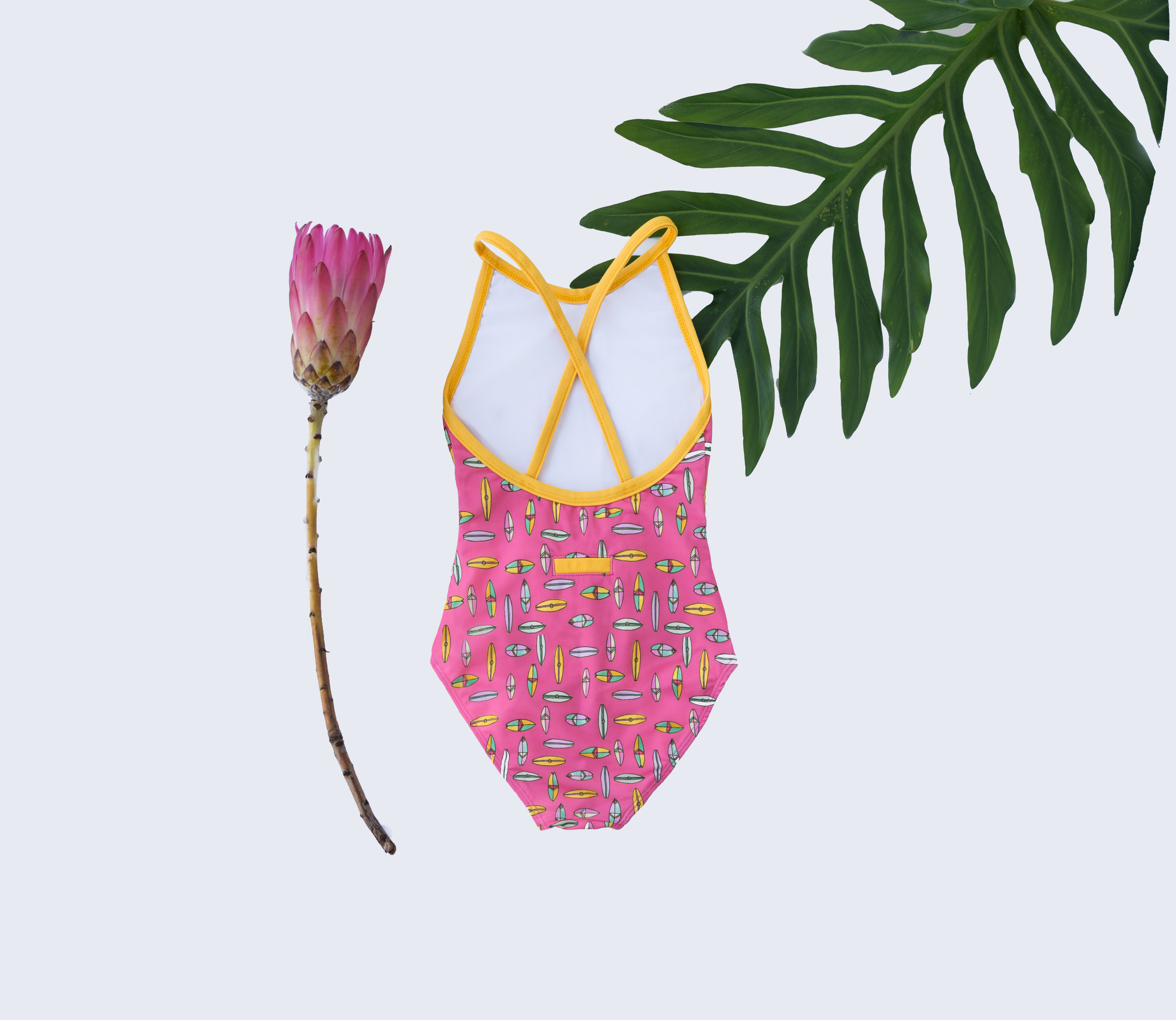 pink surf suit_plus.jpg