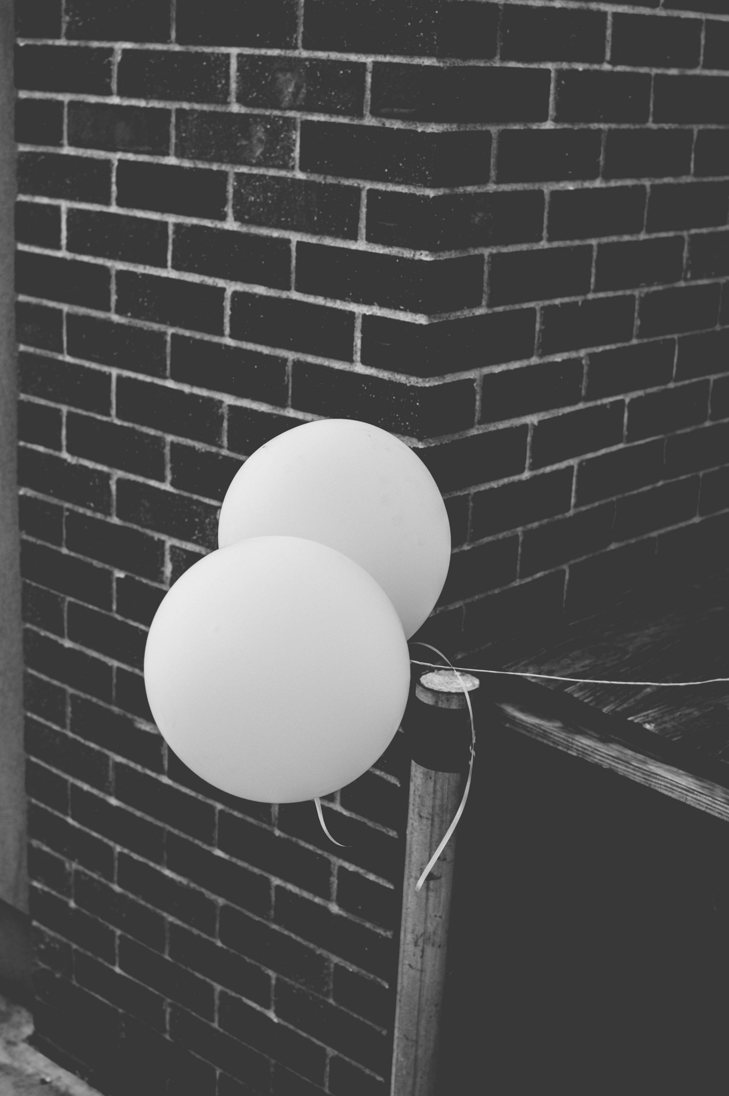 balloon fun.JPG