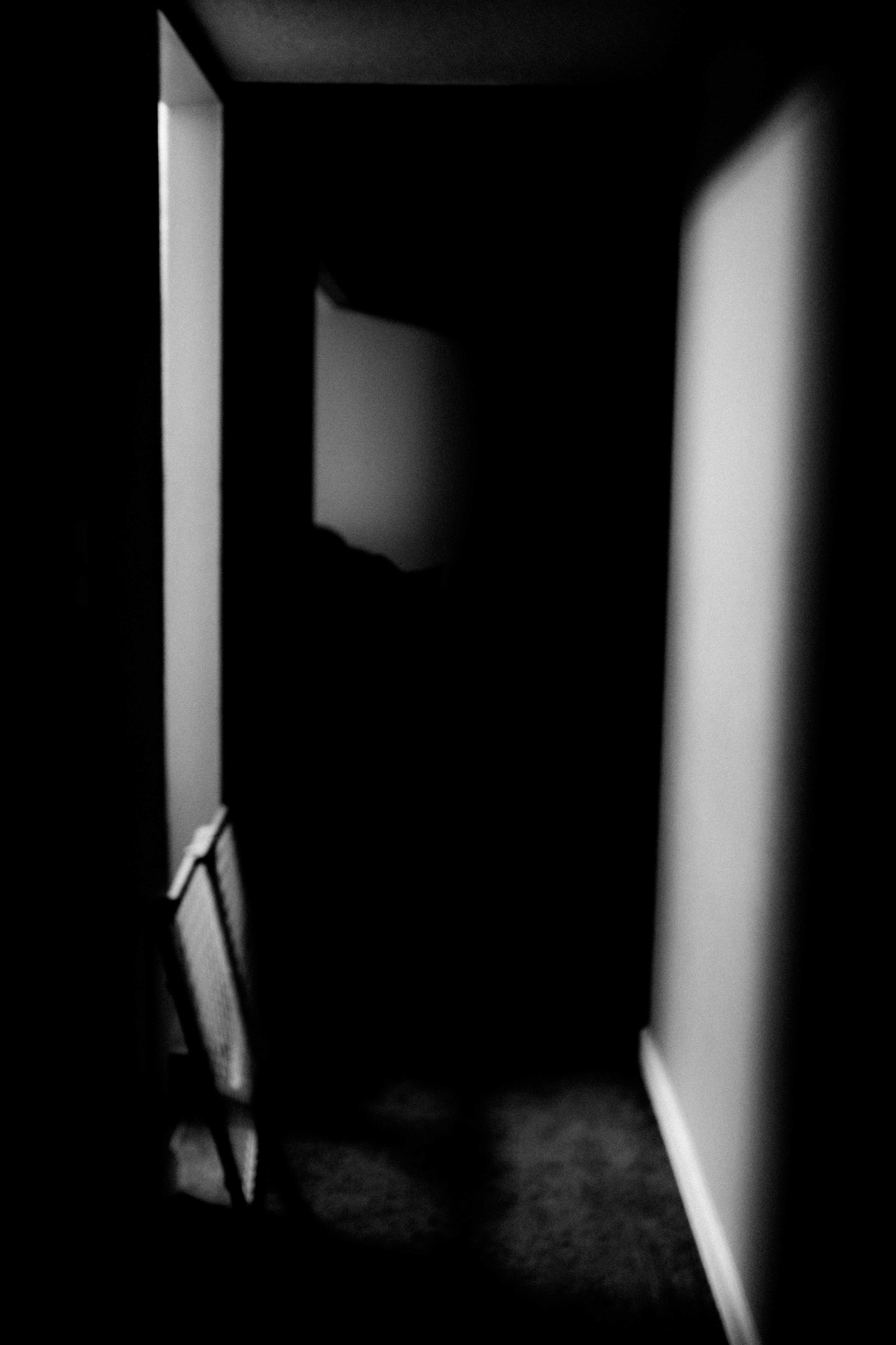 My room 6.JPG