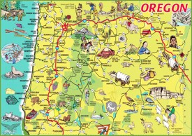 pictorial-travel-map-of-oregon-min.jpg