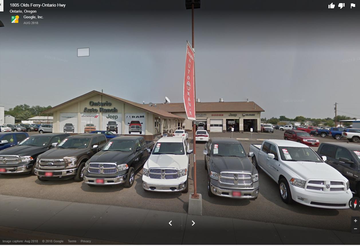 Ontario Auto Ranch.PNG