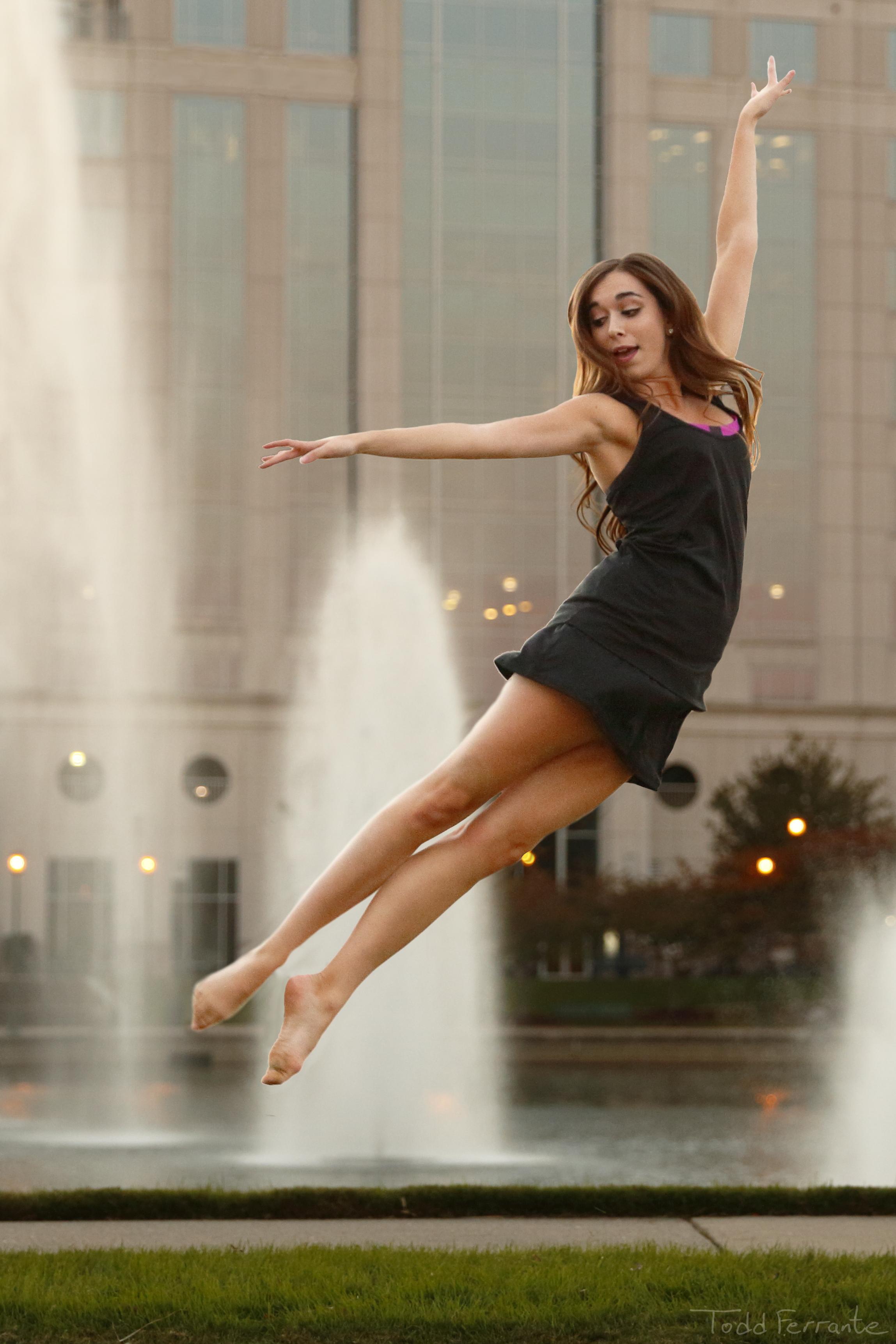 wm_MG_4622 dancer.JPG