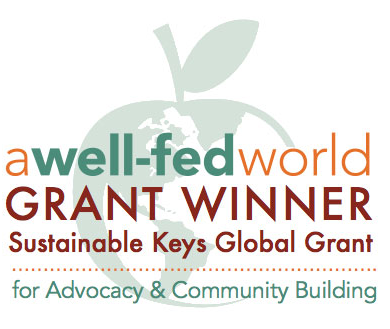 awfw-grant-winner-banner-advocacy-white-background.png