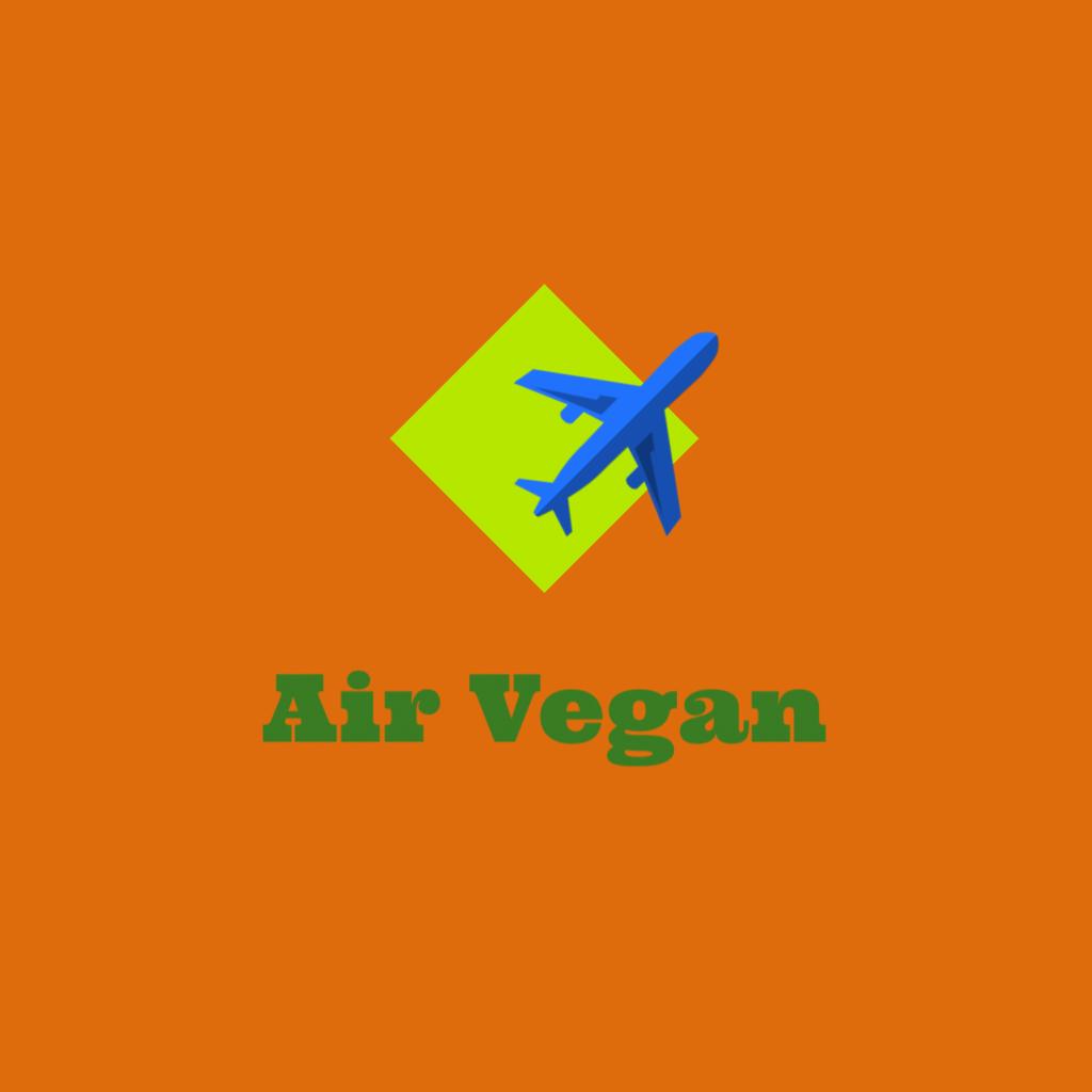 LogoAirVegan.png