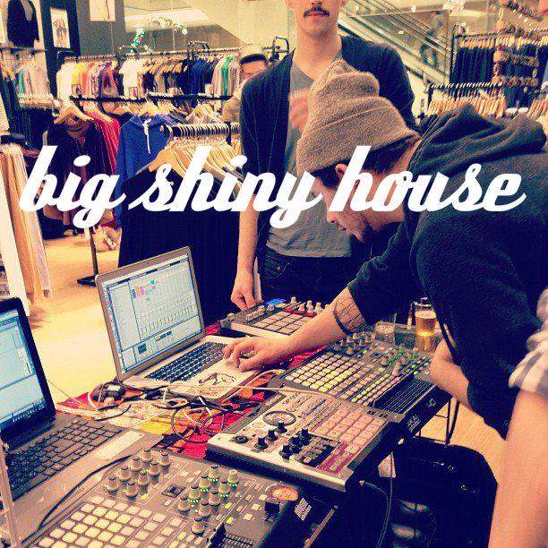 05. Big Shiny House.jpg