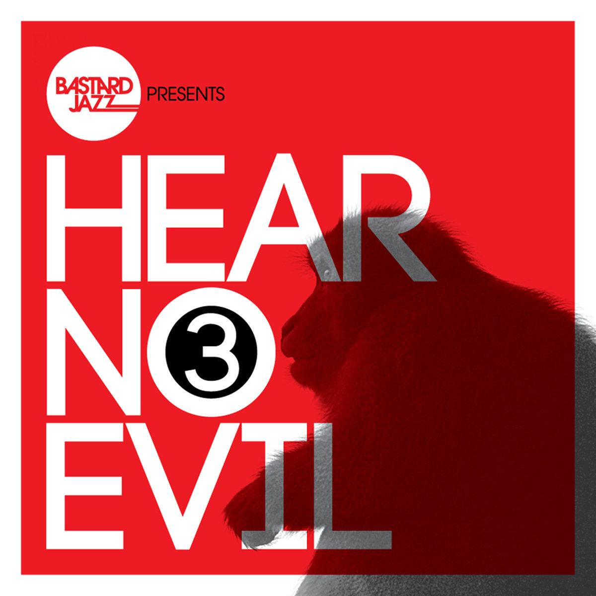 10. Hear No Evil Vol. 3.jpg