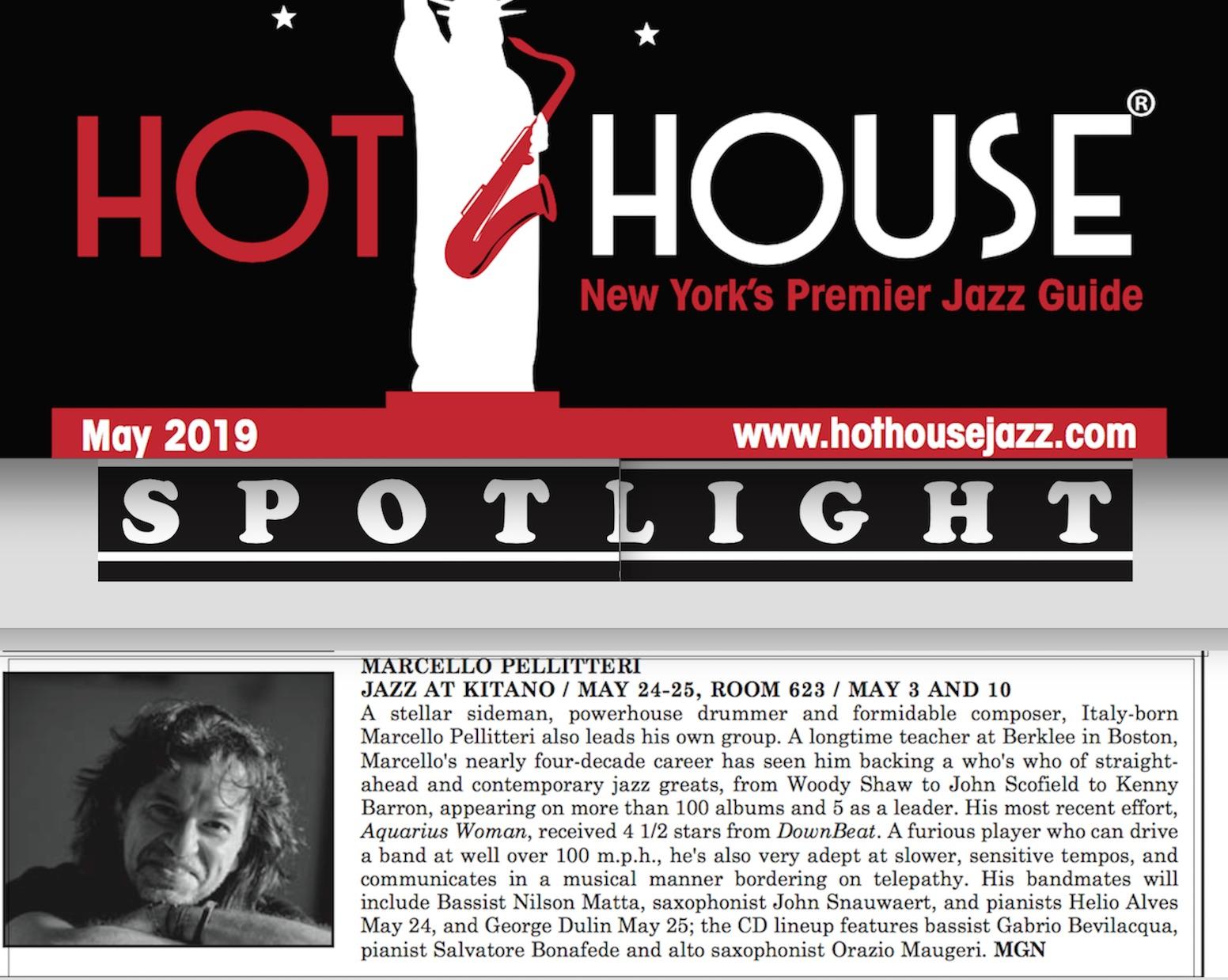 Hot House Spotlight.jpg