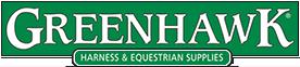 greenhawk-vancouver-logo-header.png