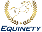 Equinety-Logo-Carasell.png