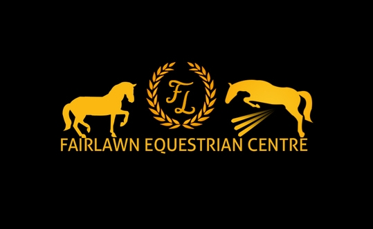 preview-full-logo-fairlawn.jpg