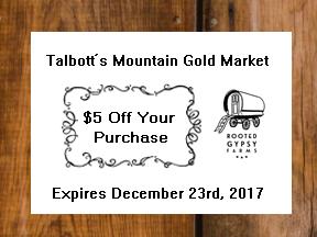 Talbott Farms Coupon.png