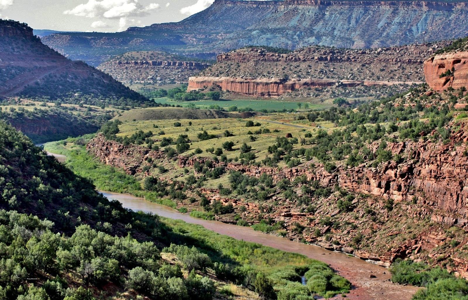 1 - San Miguel River Overlook  (1).JPG