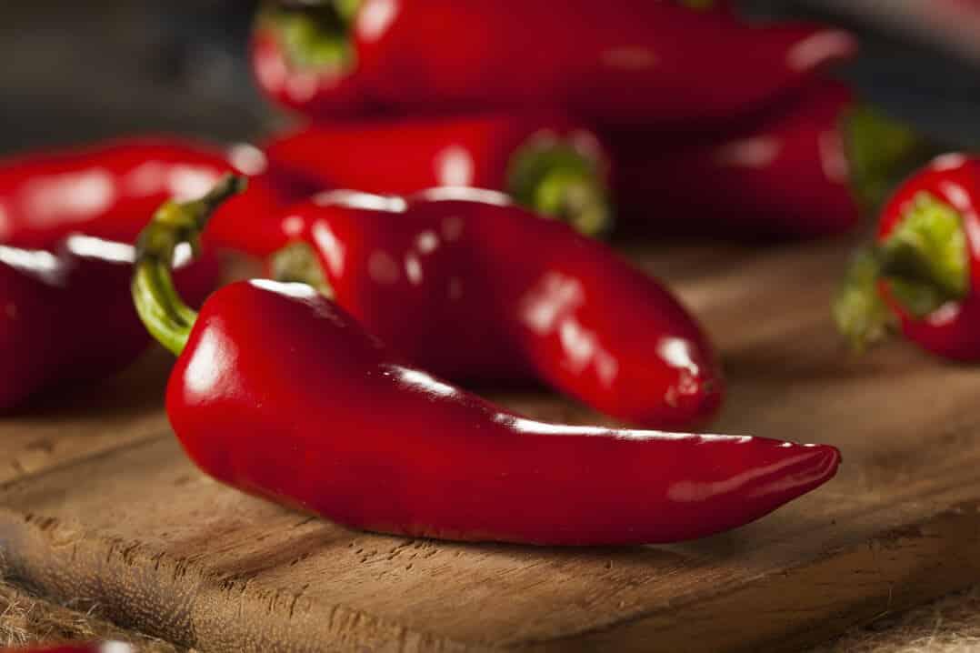 Fresno-Pepper-Substitute_2000-e1433814671617.jpeg