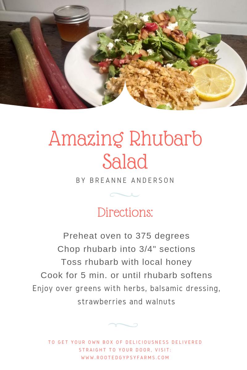 Amazing Rhubarb Salad (1).png