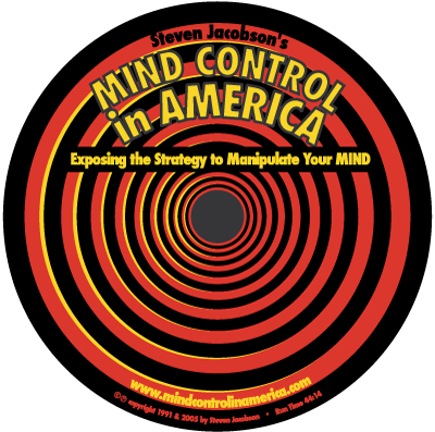 mind-control-in-america-cover-art.png
