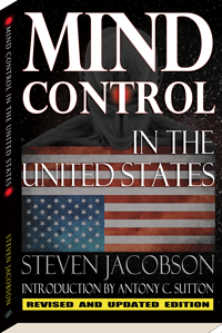 mind-control-in-the-united-states-book-t.png