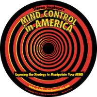 Mind Control in America audio produuction by Steven Jacobson download mp3