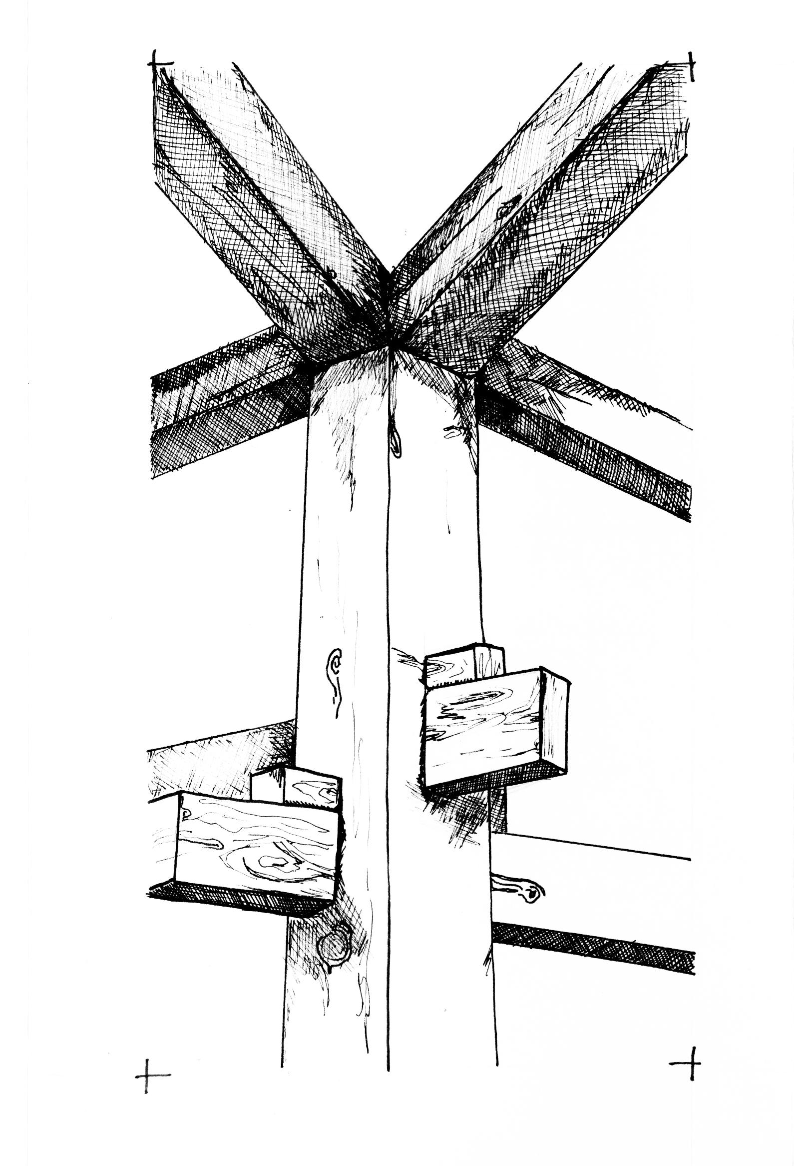 Column sketch.jpg