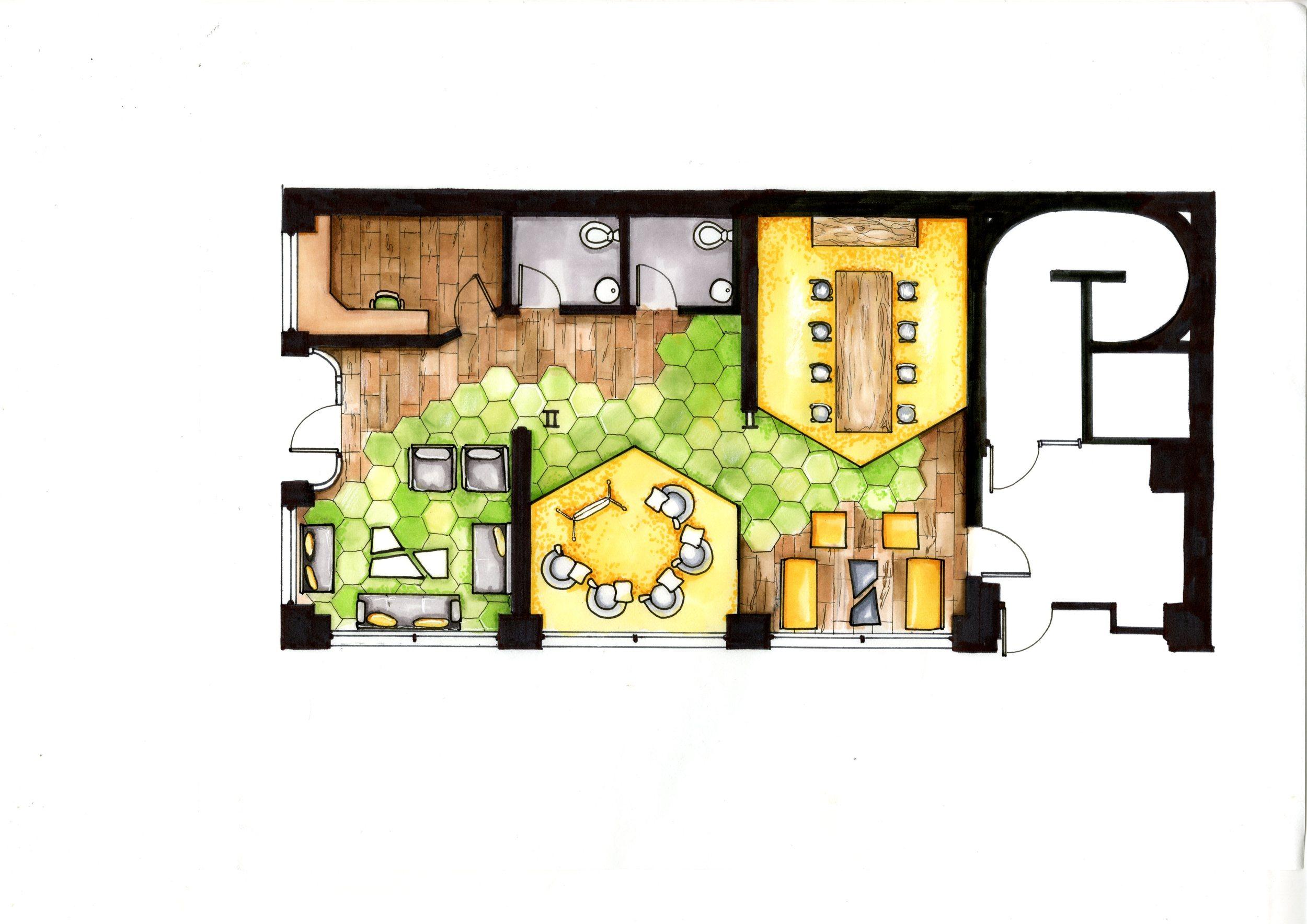 rendered floorplan copy.jpg