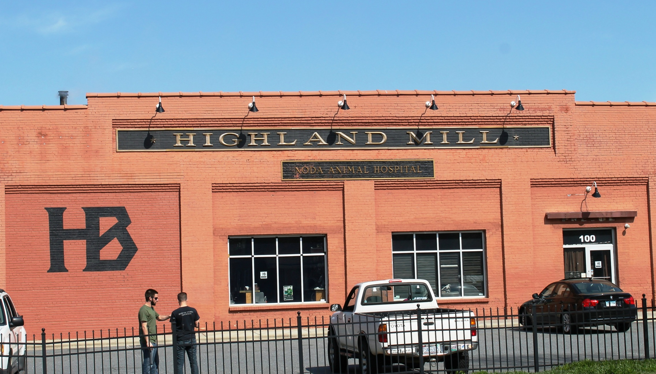 Highland Mill.jpg