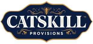 Catskill Provisions Logo