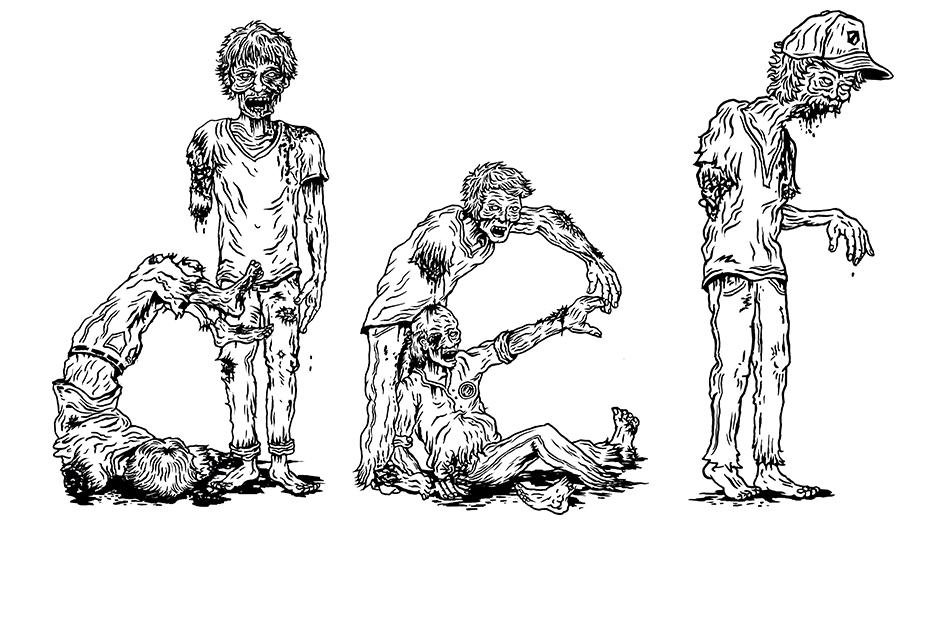 Zombie-alphabet_0001_Layer Comp 2.jpg