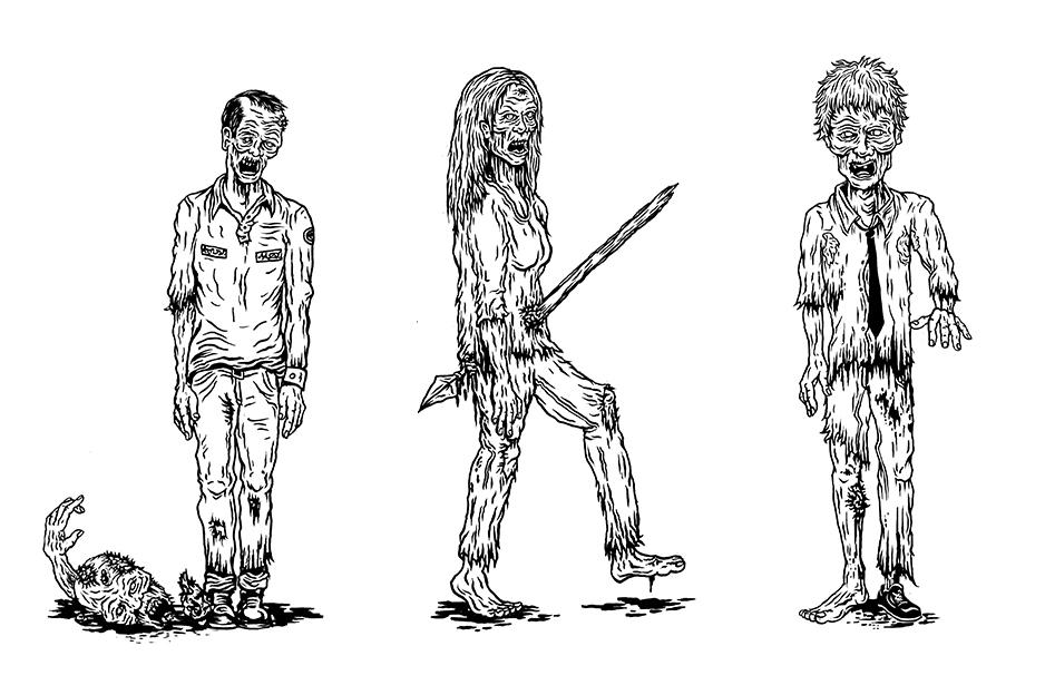 Zombie-alphabet_0003_Layer Comp 4.jpg