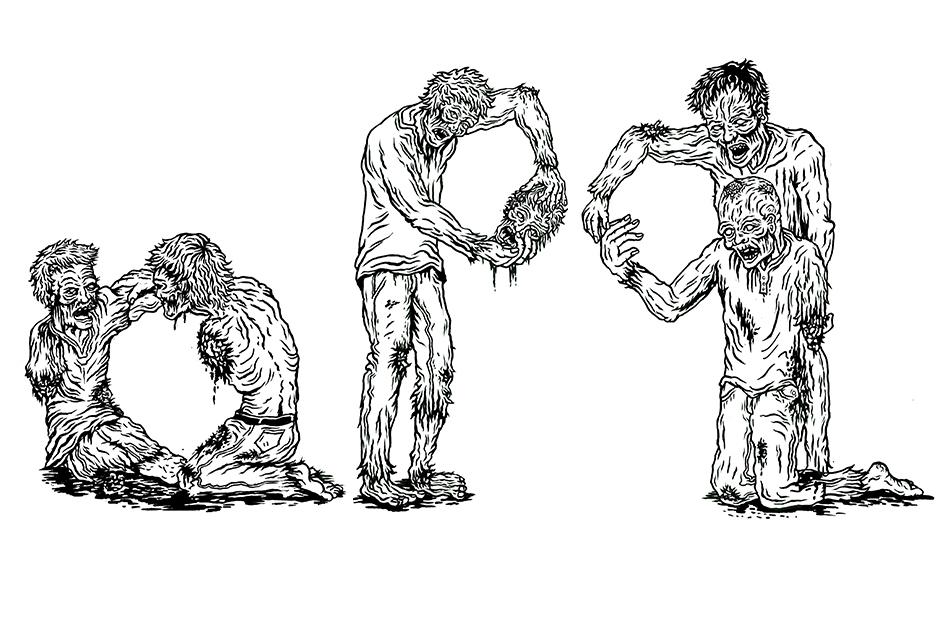 Zombie-alphabet_0005_Layer Comp 6.jpg